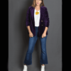 Elian violeta 1-min